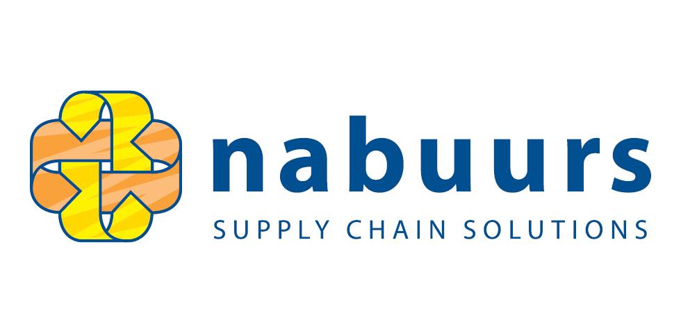 cid37789_SPLASH_Nabuurs (2)