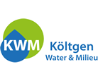 kwm_koltgen