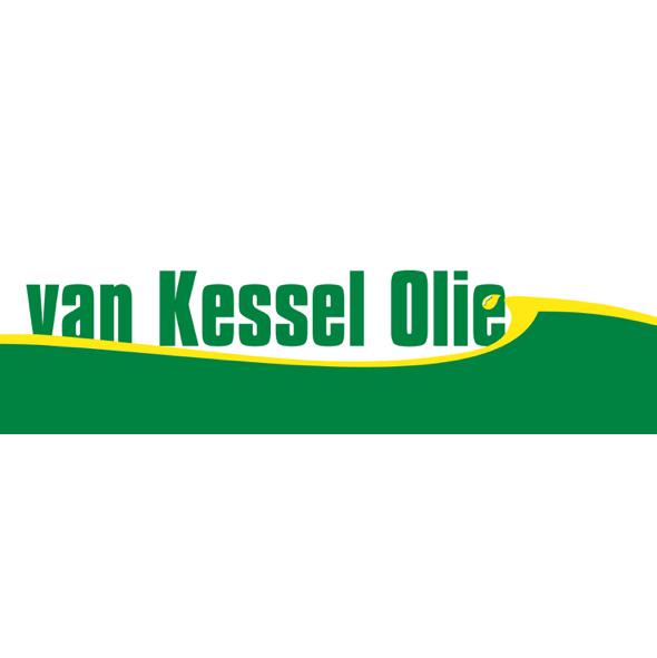 logo-VKO-voor-website