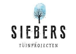 siebers-tuinprojecten-logo