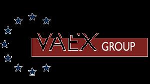 vaex-Logo-300x169